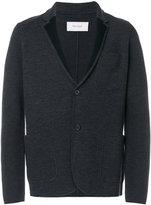 Pringle knitted blazer