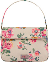 Cath Kidston Windflower Bunch Folded Top Handbag