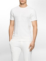 Calvin Klein Limited Edition Crew Neck Sweatshirt