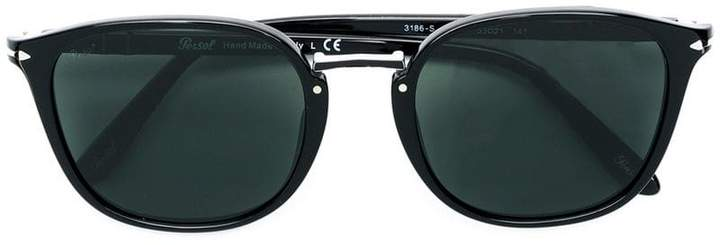 Persol PO3186S sunglasses