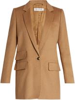 Max Mara Mogol jacket