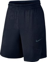 Nike Mens Kobe Hyper Elite Basketball Shorts 800077-010