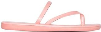Ancient Greek Sandals Strappy Flip Flops