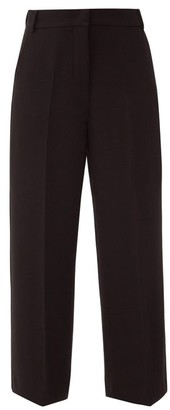 Max Mara Ombrina Trousers - Black