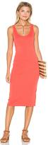 Nation Ltd. Gayle Tank Dress