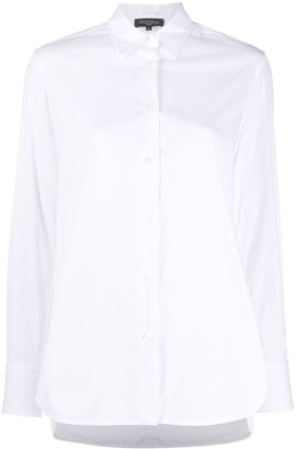 Antonelli Button Down Shirt
