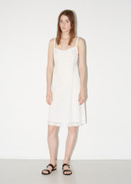 Dosa Kymber Slip Dress