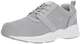 Propet Men's Stability X Sneaker