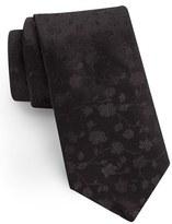 Ted Baker Men's Silk Tie