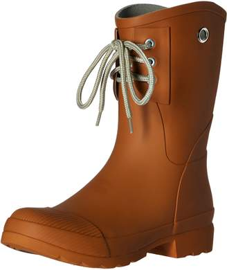 NOMAD Women's Kelly B Rain Boot