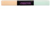 Amazing Cosmetics AmazingCosmetics® AmazingConcealer Corrector 6.13g