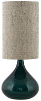 House Doctor Med Table Lamp