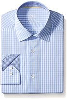 Bugatchi Men's Oliver Dress Shirt