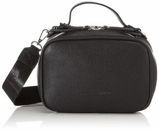 Tom Tailor Linea Womens Cross-Body Bag