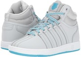 K-Swiss Classic VN Midtm Kids Shoes