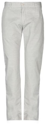 Fay Casual trouser