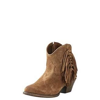 Ariat Women's Duchess Work Boot