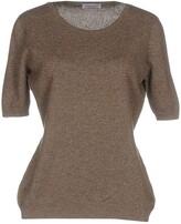 Gran Sasso Sweaters - Item 39754823