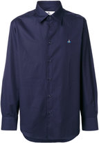 Vivienne Westwood classic cutaway shirt