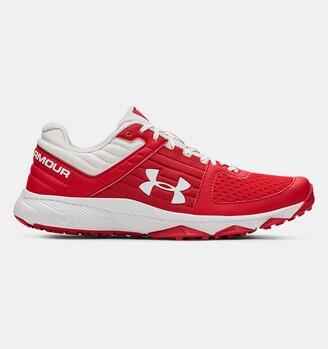 Under Armour Men's UA Yard Trainer Baseball Shoes