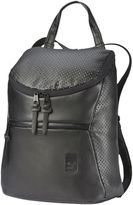 Puma Evo Plus Backpack