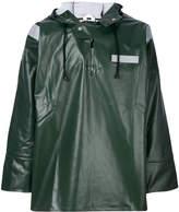 S.N.S. Herning pull-over raincoat