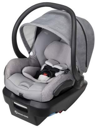 Maxi-Cosi Mico Max Plus Infant Car Seat with Base
