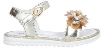 MISS GRANT Sandals