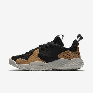 Nike Men's Shoe Jordan Delta
