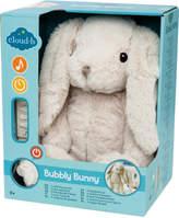 Cloud b Bubbly Bunny 4 sounds