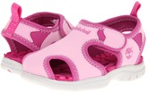 Timberland Kids - Little Harbor Girls Shoes