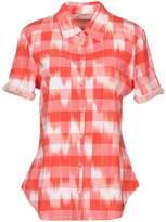 GUESS Shirts - Item 38746981