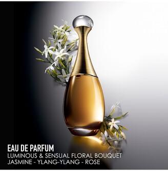 Christian Dior J'adore Eau de Parfum Gift Case, 50ml