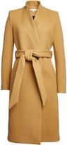 IRO Wool Coat
