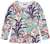 Molo Ruth Nouveau Spring T-shirt