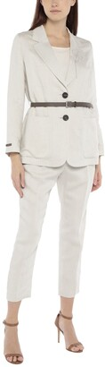 Peserico Women's suits
