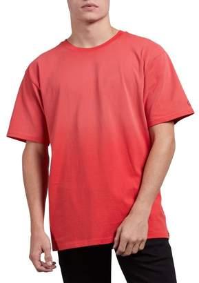 Volcom Premium Basic T-Shirt