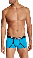Diesel Hero Boxer Short