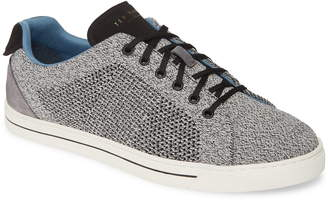 Ted Baker Chinat Sneaker