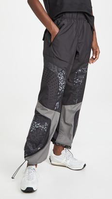 adidas by Stella McCartney Train Pants