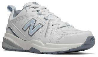 New Balance 608 v5 Training Shoe - Women's