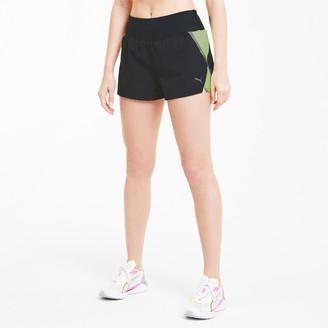 Puma Run Lite Women's Woven Shorts