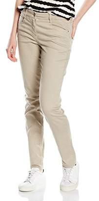 Atelier GARDEUR Women's Zuri Trouser,(Manufacturer Size: 44K)