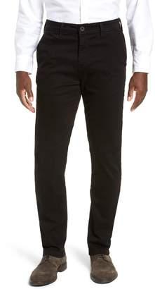 Fidelity Weekend Slim Fit Chino Pants