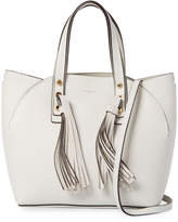 Furla Women's Aurora S Tote Bag