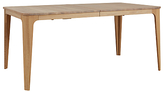 John Lewis Ebbe Gehl for Mira 6-8 Seater Extending Dining Table