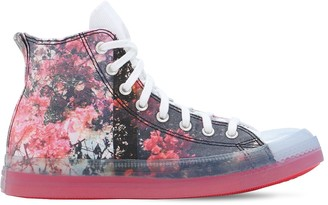 Converse Shaniqwa Jarvis Chuck Taylor Sneakers
