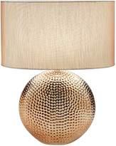 Kaleidoscope Sabina Table Lamp