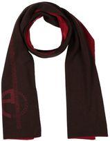 Armani Collezioni Oblong scarf