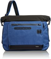 Tumi Marino Roll Top Messenger